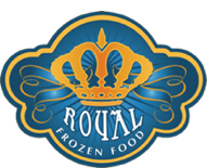 Royal Frozen Food